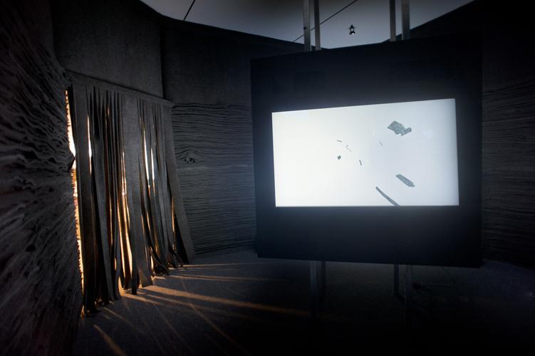 C3 installation image